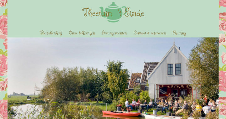 website-theetuin